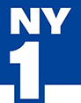 My Feet Are Killing Me - NY1 Logo