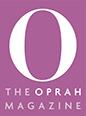 My Feet Are Killing Me - Oprah Magazine Logo