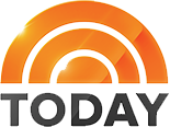 My Feet Are Killing Me - Today Show Logo
